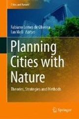 Planning Cities with Nature | auteur onbekend |