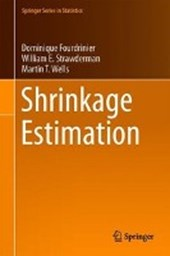 Shrinkage Estimation