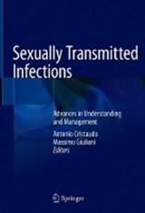 Sexually Transmitted Infections | auteur onbekend |
