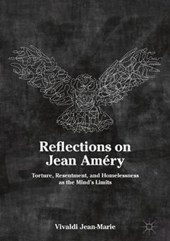 Reflections on Jean Amery