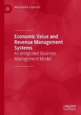 Economic Value and Revenue Management Systems | Alessandro Capocchi |