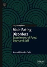Male Eating Disorders | Russell Delderfield |