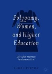 Polygamy, Women, and Higher Education