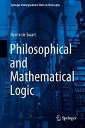 Philosophical and Mathematical Logic