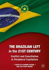 The Brazilian Left in the 21st Century