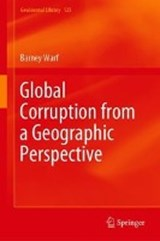 Global Corruption from a Geographic Perspective | Barney Warf |