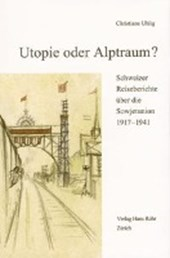 Utopie oder Alptraum?