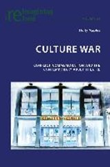 Culture War | Holly Maples |
