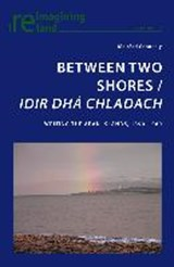 Between Two Shores / Idir Dhá Chladach | Mairéad Conneely |