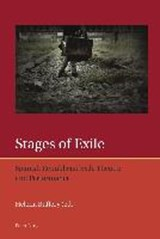 Stages of Exile | auteur onbekend |