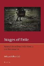Stages of Exile |  |
