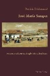 José María Samper