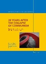 20 Years after the Collapse of Communism |  |