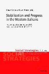 Stabilization and Progress in the Western Balkans |  |