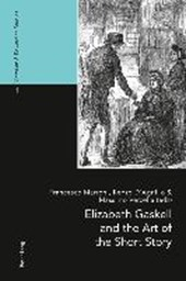 Elizabeth Gaskell and the Art of the Short Story |  |