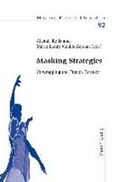 Masking Strategies
