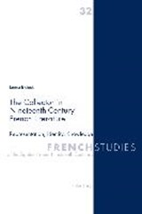 The Collector in Nineteenth-Century French Literature | Emma Bielecki |