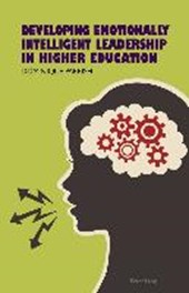 Developing Emotionally Intelligent Leadership in Higher Education | Dominique Parrish |