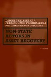 Non-State Actors in Asset Recovery |  |