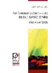 Poesía religiosa cómico-festiva del bajo Barroco español