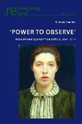 `Power to Observe'