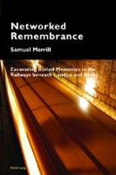 Networked Remembrance