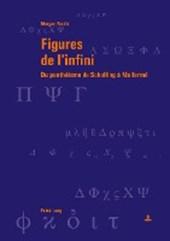 Figures de l'infini