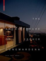 Clocks and Clouds | auteur onbekend |