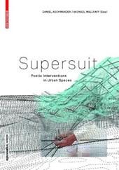 SUPERSUIT