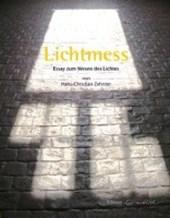 Lichtmess