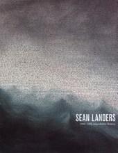 Sean Landers 1990-1995