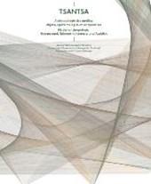 Tsantsa 18. Revue de la Société Suisse d'Ethnologie / Zeitschrift der Schweizerischen Ethnologischen Gesellschaft