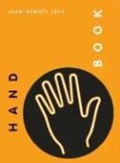 Jean-Benoît Levy - HandBook