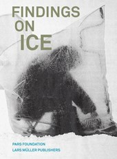 Findings on Ice |  |