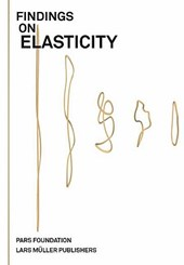 Findings on Elasticity
