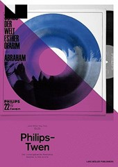 Philips -Twen |  |