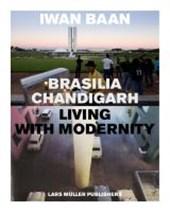 Brasilia ? Chandigarh