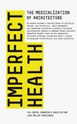 Imperfect Health |  |