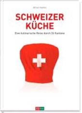 Schweizer Küche