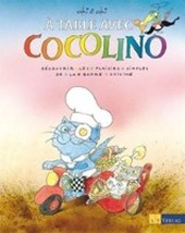À table avec Cocolino