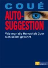 Autosuggestion