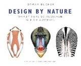 Design by Nature | Otmar Bucher |