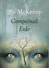 Compained | Zis McKensy |