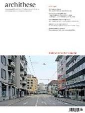Architektur und Soziologie