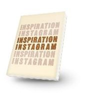 Inspiration Instagram