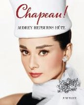 CHAPEAU! | June Marsh |