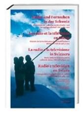 Radio und Fernsehen in der Schweiz