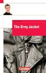 The Grey Jacket | Doris Lauer |