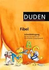Deutschbuch 6. Schuljahr. Schülerbuch. Gymnasium Nordrhein-Westfalen