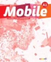 Mobile A1. Cahier d'entraînement